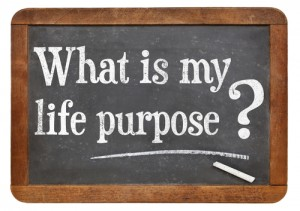 lifepurpose-ericstandop