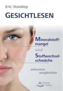 bücher : Gesicht Lesen