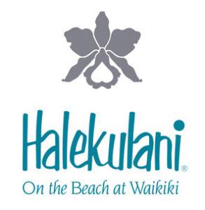 Halekulani