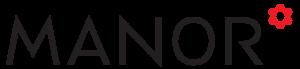 Logo_Manor