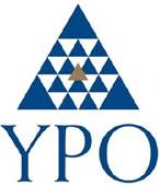 logo-ypo