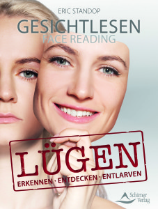lugencover